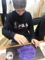 01.12.2018г СРЦ Бригантина