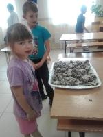 01/06.2019г СРЦ Бригантина