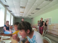 02.07.2016г Лухтоновский детский дом