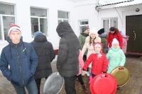 02 02 2018г Детский дом Киров Калужская обл