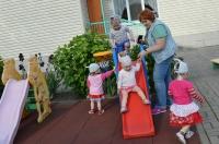 04.06.2016г Брянский дом ребёнка