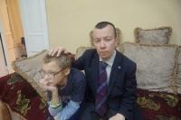 04.12.2015г Детский дом г.Мышкин