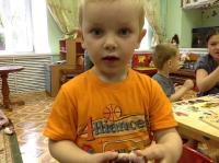 05.09.2015г Дом ребёнка. Тверская обл