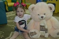 05.12.2015г Дом ребёнка г.Елец