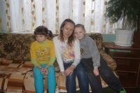 06.02.2016г детдом Киров Калужская обл.
