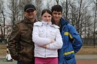 06.04.2016г Детский дом Киров Калужская обл.