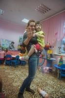06.12.2015г Дошкольный детский дом Тульская обл