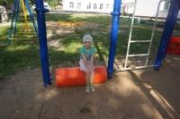 07.06.2015г Детский дом