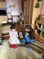 07.07.2018г Дом ребёнка Тверская обл