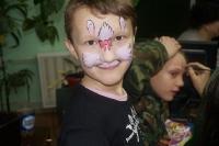 09.01.2016г Детский дом - интернат г.Бежецк