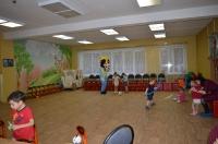 09.10.2016г Осташковский детский дом