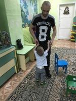 10.12.2017г Дошкольный детдом Тульская обл