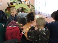 11.09.2016г Лухтоновский детский дом