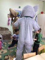 11.12.2016г Суздальский СРЦ