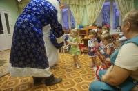 12.12.2015г Дом ребёнка Тверская обл.
