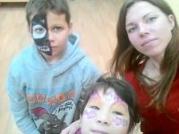 13.11.2016г Собинский детский дом