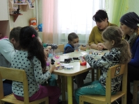 14.01.2017г Суздальский СРЦ
