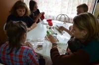 14/10/2017г Детский дом Переславль - Залесский