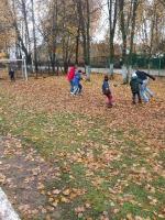 15.10.2017г Собинский СРЦ