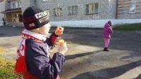 16.10.2016г Лухтоновский детский дом