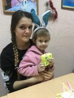 16.12.2017г Владимирский СРЦ