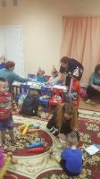 16.12.2017г Дошкольный детдом Ивановская обл