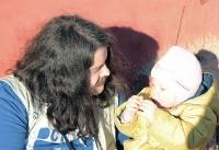 17.03.2015г Дом ребёнка. г.Череповец