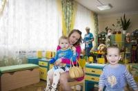 17.05.2015г Дом ребёнка. г.Елец