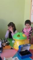 09ЩШ8Г7Н6ЕПАК
