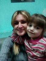 19.03.2017г Одоевский СРЦ