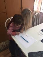 19.05.2018г детский дом Переславль - Залесский