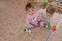 20.01.2018г Брянский дом ребёнка