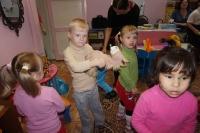 20.09.2015г Дошкольный детский дом Тульская обл
