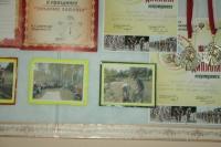 21.12.2014г. Поездка в Первомайский детский дом г.Кострома