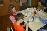22.09.2018г Багряниковский детский дом