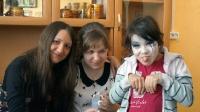 23.01.2016г Собинский детский дом