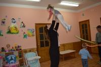 23.02.2017г Дом ребёнка Брянская обл
