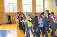 23.04.2016г Лухтоновский детский дом