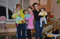 24.09.2016г Брянский дом ребёнка