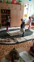 24.09.2016г Дом ребёнка Тверская обл