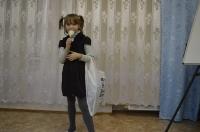 24.12.2016г Детский дом Тверская обл (Торжок)