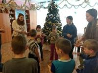 24.12.2017г Шаховский СРЦ