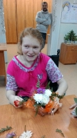 24.12.2017г Детский дом Яр обл 8го вида