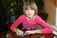 25.01.2015г Мышкинский детский дом