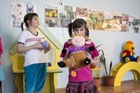 25.04.2015г Детский дом 8го вида г.Кострома