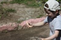 26.06.2016г Детский дом Переславль - Залесский