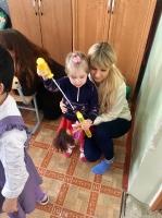 27.01.2018г Детский дом Зубцово