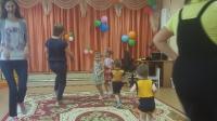 27.08.2017г Детский дом Ивановская обл