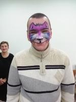 28.10.2018г ПНИ Тульская обл