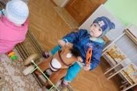 29.04.2019г Брянский дом ребёнка